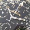 Breitling Navitimer 806 - AOPA-Emblem bei 12 Uhr
