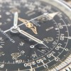 Breitling Navitimer 806 - 65 year old dial