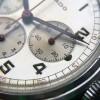 Movado M95 Chronograph 19038 - chrono minutes counter