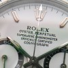 Rolex Daytona 16520 Full Set - Sticker - Superlative Chronometer Officially Certified Cosmogrpah