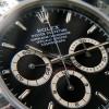 Rolex Daytona 16520 NOS Full Set - red DAYTONA inscription