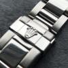 Rolex Daytona 16520 NOS Full Set - Rolex folding clasp