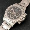 Rolex Daytona 16520 NOS Full Set - iconic chronograph in NOS condition