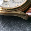 Patek Philippe Grand Complications 3940 Full Set - hervorragend erhaltenes 18k Gelbgold-Gehäuse