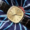 Patek Philippe Ellipse 3604 Jumbo - noble and valuable watch
