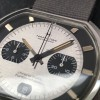 Hamilton Chrono-Matic Fontainebleau 11001-3 - extremely cool looking vintage watch