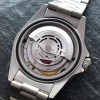 Rolex Sea-Dweller 16660 Full Set - Uhrwerk Kaliber 3035