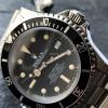 Rolex Sea-Dweller 16660 Full Set