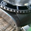 Rolex Submariner 5513 Box and Papers - sehr gut erhaltenes Gehäuse