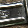 Rolex Submariner 5513 Box and Papers - Rolex-Schließe gestempelt mit 1 Quartal 1965