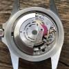 Rolex Submariner 5513 Box and Papers - Rolex Uhrwerk 1520