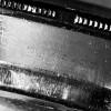 Heuer Orvis Solunagraph 2446SF - Referenznummer 2446SF