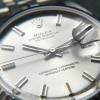Rolex Datejust 1603 Wide Boy - a watch that makes you smile