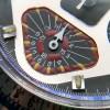 Yema Flygraf Chronograph - 12-Stunden Totalisator