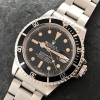 Rolex Submariner 1680 - a beautiful example of the most famous diver's watch in the world