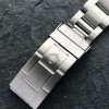 Rolex Submariner 1680 - Rolex folding clasp, VD engraved (1979)