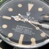 Rolex Submariner 1680 - Vintage Rolex at its best