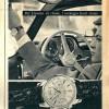 Eberhard Contodat 14900 - excerpt from the Italian 1960s Eberhard catalog