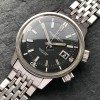 IWC Aquatimer 812 AD - clean dial design