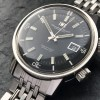 IWC Aquatimer 812 AD - undoubtedly one of the best specimens on the market