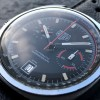 Heuer Monza 150.511 Chrome-Plated - date window at 6 o'clock