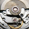 Zodiac Super Sea Wolf - Diver's Watch - Automatik-Uhrwerk Zodiac Kaliber 134