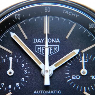 Heuer Daytona 110.203B