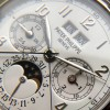Patek Philippe Grand Complications 5004G - a timeless and remarkable watch