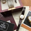 Patek Philippe Grand Complications 3970 Second Series - Full Set - Box und Papiere