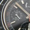 Tudor Monte-Carlo 94200 Big Block - kleine Sekunde
