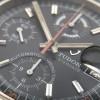 Tudor Monte-Carlo 94200 Big Block - TUDOR OYSTERDATE, AUTOMATIC-CHRONO TIME