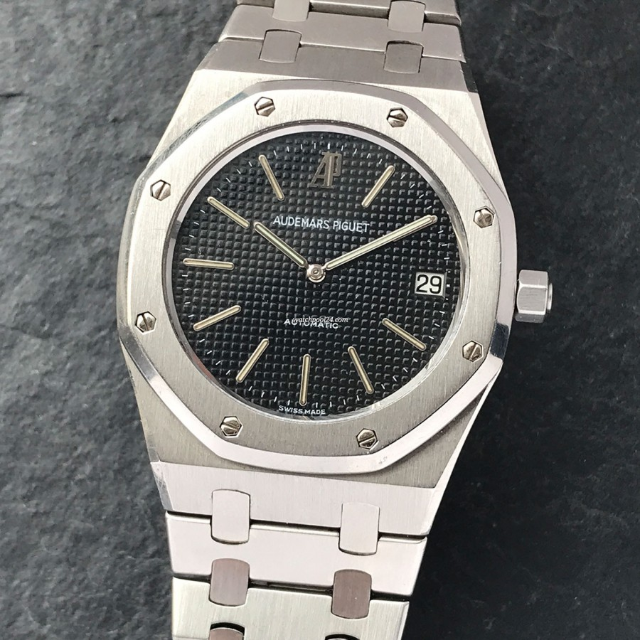 Audemars Piguet Royal Oak 5402 Jumbo